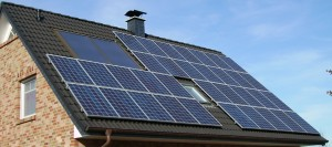 solar_panels_on_a_roof4