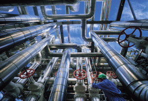Gresham sells oil rig repair business ICR Integrity