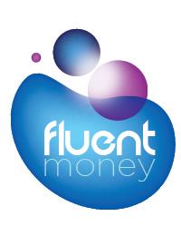 fluent-logo1