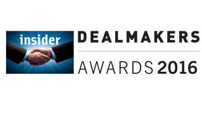 Dealmakers_Awards_2016